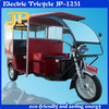 The Most Popular electric rickshaw india for passengers/6-10hours/60V/1000w