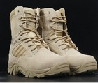 2014 selling hot good quality DELTA tactical boots