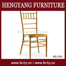 HS-2101 wholesale chivari design tiffany chiavari chair
