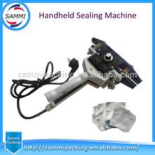 Impulse Sealing Machine/ Impulse sealer