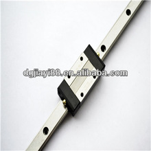 Linear guide Rail suppor unit Taiwan Origin LMG30 LC