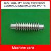 High quality CNC Machine parts