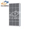 /product-gs/modern-15-door-metal-stainless-steel-gym-locker-cabinet-1796882449.html