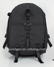 2014 newest Camera bag , street pro