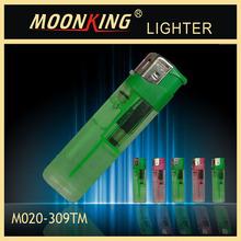 wholesale cheapest disposable cigarette lighter