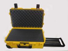 "High quality anti impact luggage 27"" Case"