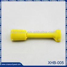 XHB-005 steel metal find secures bolt lock