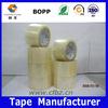 Carton Sealing Transparant Adhensive Tape
