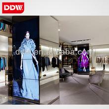 2X2 Video Wall Controller Samsung video wall Samsung Stand