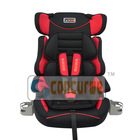 Shield Safety Baby Car Seat, Selling Baby Car Seat China