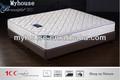 Bonnell Yay örme kumaş tek ranza yatak en düşük fiyat için