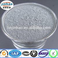 Good price of aluminum powder