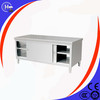 /product-gs/stainless-steel-commercial-kitchen-cabinet-for-kitchen-stainless-steel-cabinet-stock-ss-cabinet-for-kitchen-equipment-1846130281.html