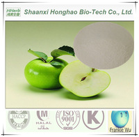High Purity Ingredients Cosmetic Grade natural phloretin