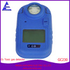 Portable carbon monoxide CO gas leak detectors,gas detector
