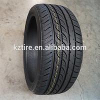 THREE-A car tyre,pneus usados na espanha, HP,UHP,SUV and Snow series,