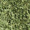 2015 New Crop Dehydrated Parsley Leaf