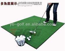 PGM Golf Tee Mat Manufacturers
