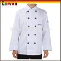 Hotel ingrosso chef usura, uniforme