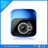 360 GPS Black Box Mini Video Car Camera Recorder Pro Records Accident