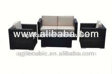 10001rattan dog furniture