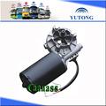 chinesische auto windschutzscheibe yutong höheren kinglong Bus Power wischermotor 24v