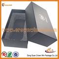 Encargo caja de cartón, Alto quanlity de cartón para el embalaje del producto