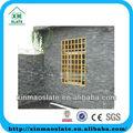 çin kültür taş kaplama whs- 6015pdm01