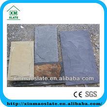 customized natural mushroom culture stone QMB-4020RG5A