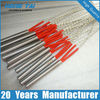 Stainless Steel Electric Heating Element