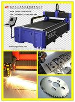 500w 1000w 2000w 3000w hand saw to cut metal sheet metal cutting
