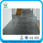 [factory direct] hot sale honed nature slate slabs for floor tiles DB-60P460P4RG1C