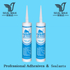 water-proof construction silicone sealant