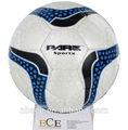 tamanho e peso oficial do jogo de futebol bola de futebol personalizadas