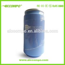 Electric Car Essential Oil Scent Diffuser