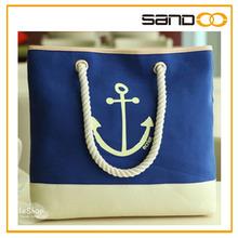 2014 japan style new designer bags china factory fashions canvas handbags