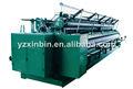 Máquina para fazer único nó nylon redes de pesca ZRSL10-620