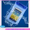 2014 cool summer hot pvc phone waterproof case for lg nexu 5