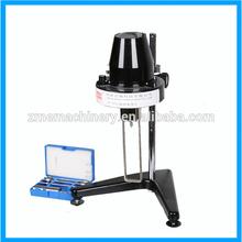 Automatic Liquid Rotational Viscometer