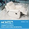 china furniture design,otobi furniture in bangladesh price