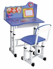 wholesale cheap study table for kids ikea furniture YT-045
