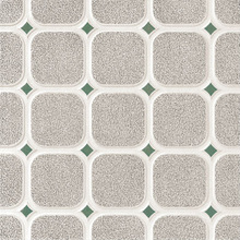 TONIA 300x300 decorative wall tile outdoor antique style bathroom floor tiles