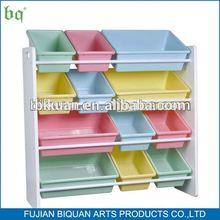 BQ walmart plastic storage bins