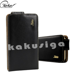Guangzhou OEM manufacture professional pu leather phone cases for iphone 5/5s 5c