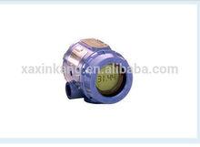 Rosemount 3144 tempreture transmitter