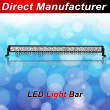 "100w led work light bar / led light up bar drink ware / 4"" led light bar"