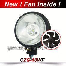 cnc led machine work light , sower work light , face lighting specials