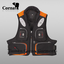 2014 men resort casual fishing wear