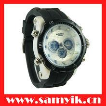13003# Bistec waterproof fashion sport style wholesale dual time digital watch