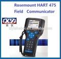 original usb comunicador hart 475